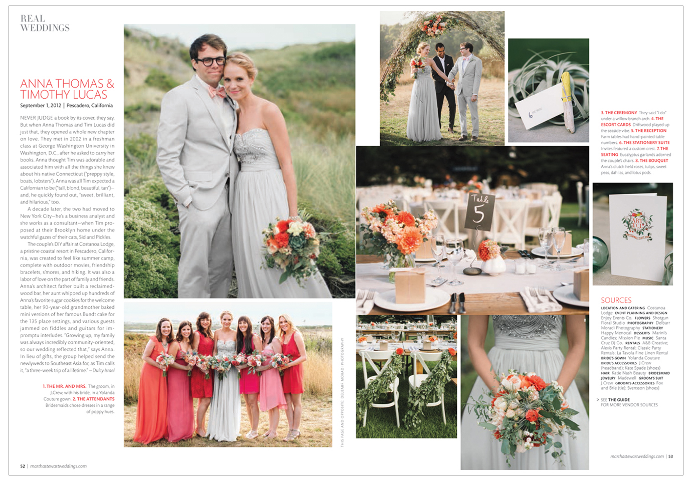 delbarrmoradiphotography_martha stewart weddings_0003