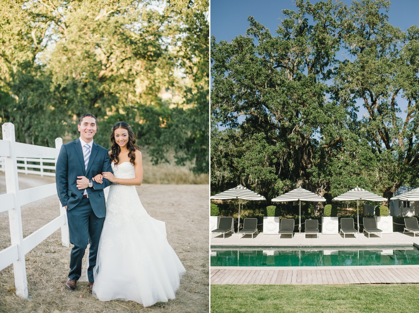 017_delbarrmoradiphotography_100 Layer Cake_ Durham Ranch Wedding_0044