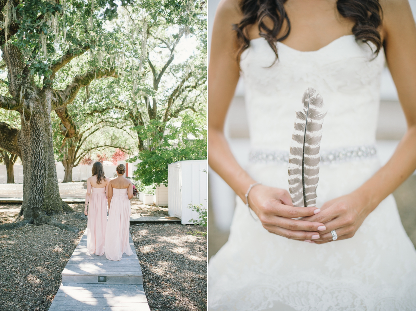026_delbarrmoradiphotography_100 Layer Cake_ Durham Ranch Wedding_0049