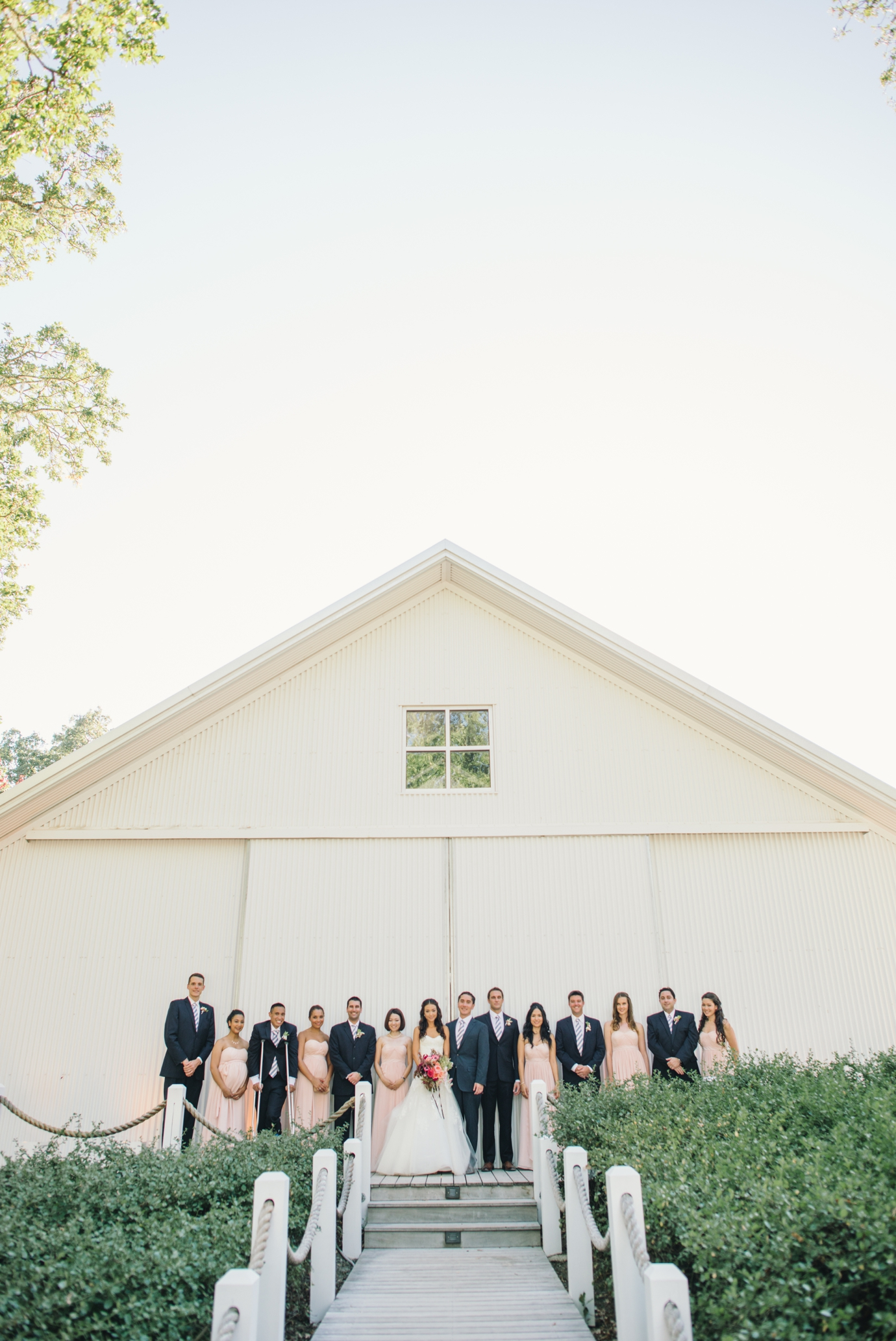 042_delbarrmoradiphotography_100 Layer Cake_ Durham Ranch Wedding_0021