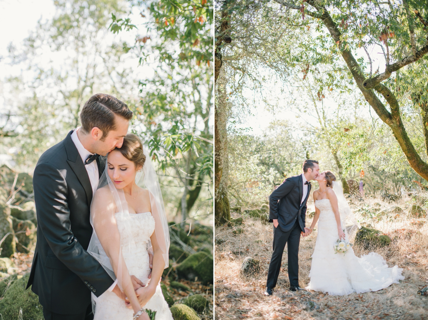 DelbarrMoradiPhotography_winerywedding