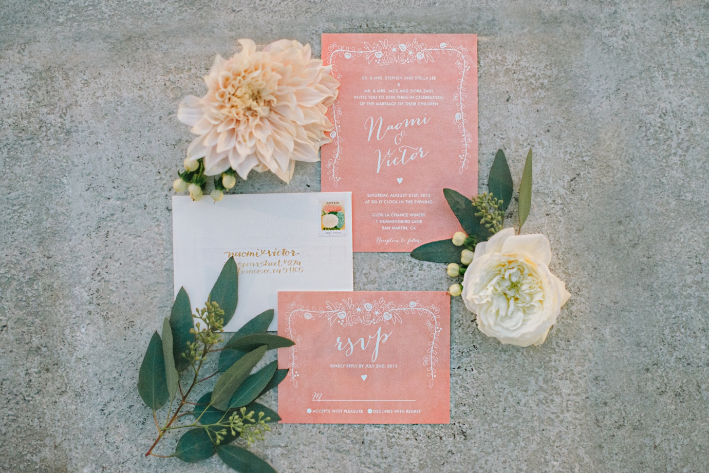 Featured style me pretty vic naomi wedding clos la chance featured style me pretty vic naomi wedding clos la chance winery mightylinksfo