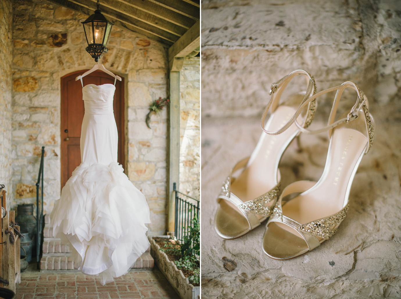 caramel-wedding-location-ideas