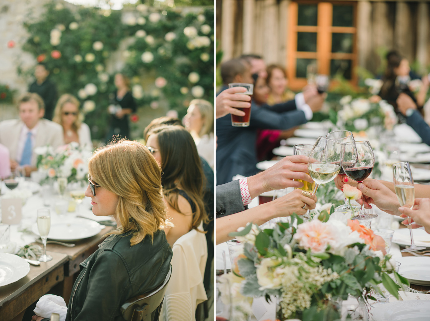 holman-ranch-wedding-inspiration