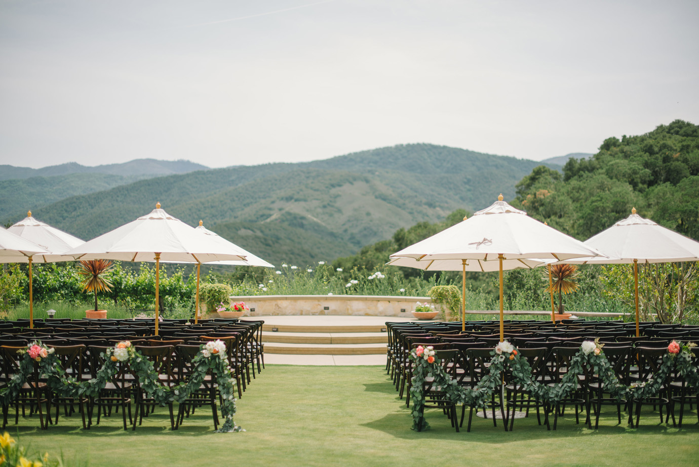 homan-ranch-ceremony-ideas
