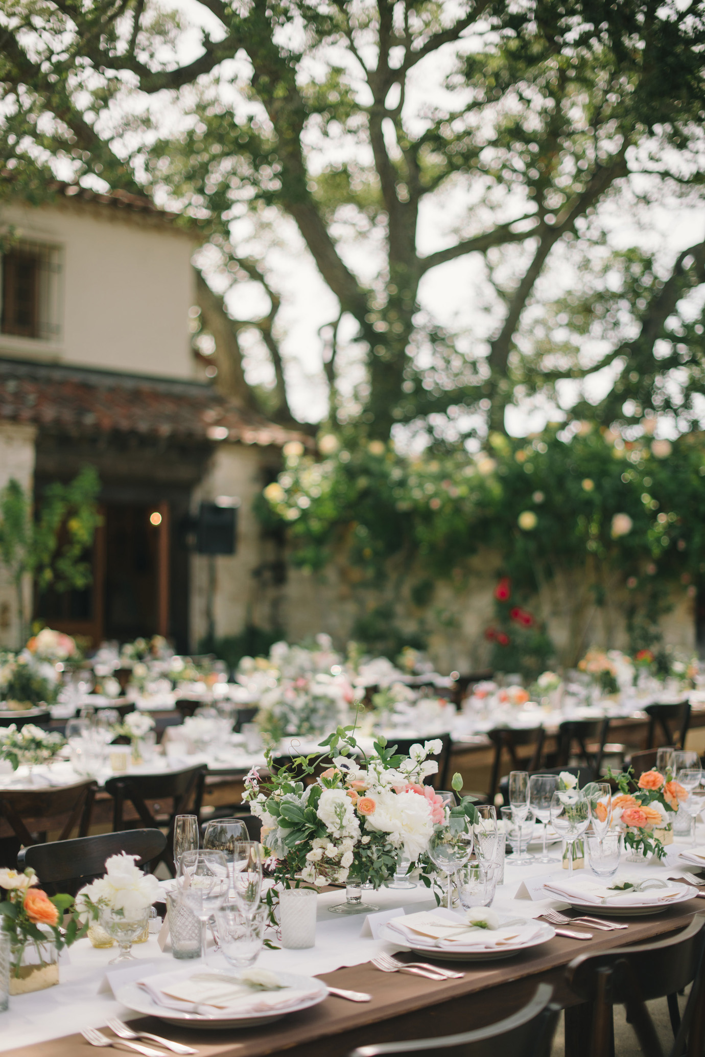 reception-at-holman-ranch