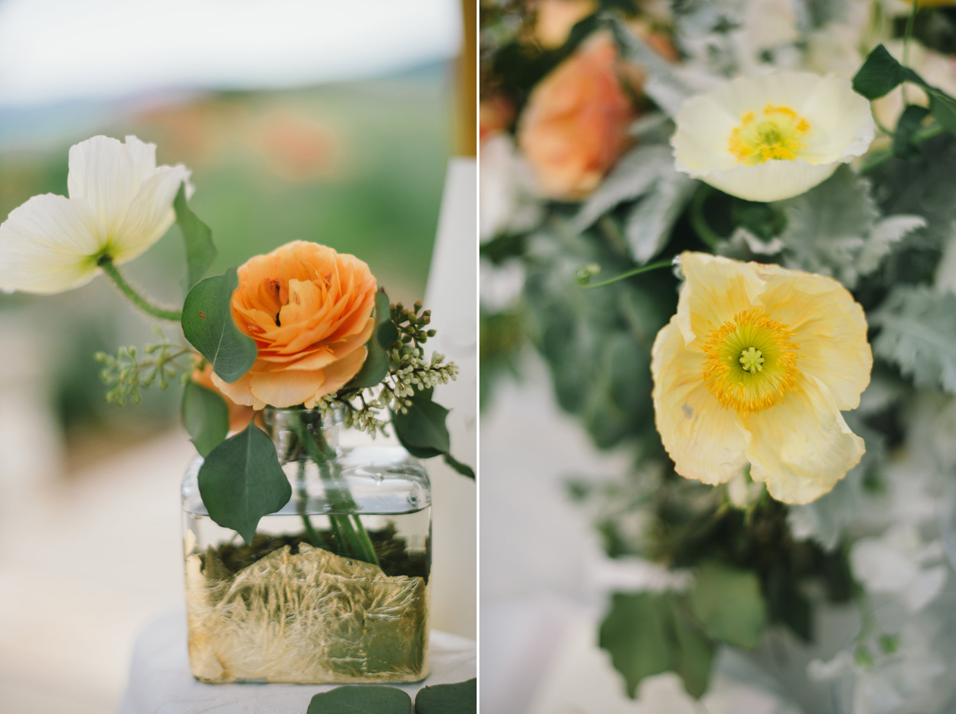 spring-wedding-with-poppies