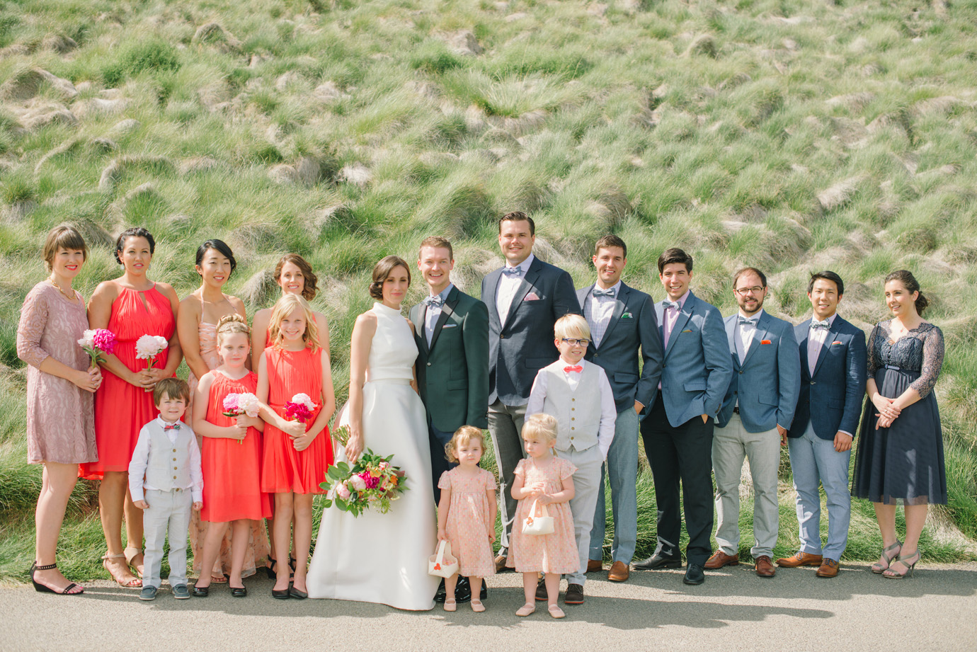 colorful-bridal-party-ideas