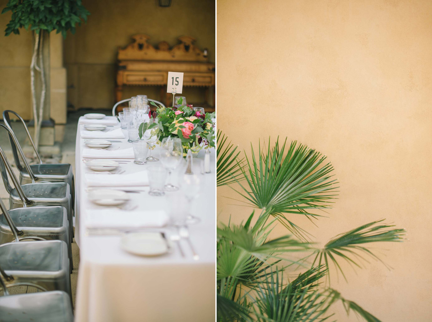 mayacama-sonoma-real-wedding-delbarr-moradi