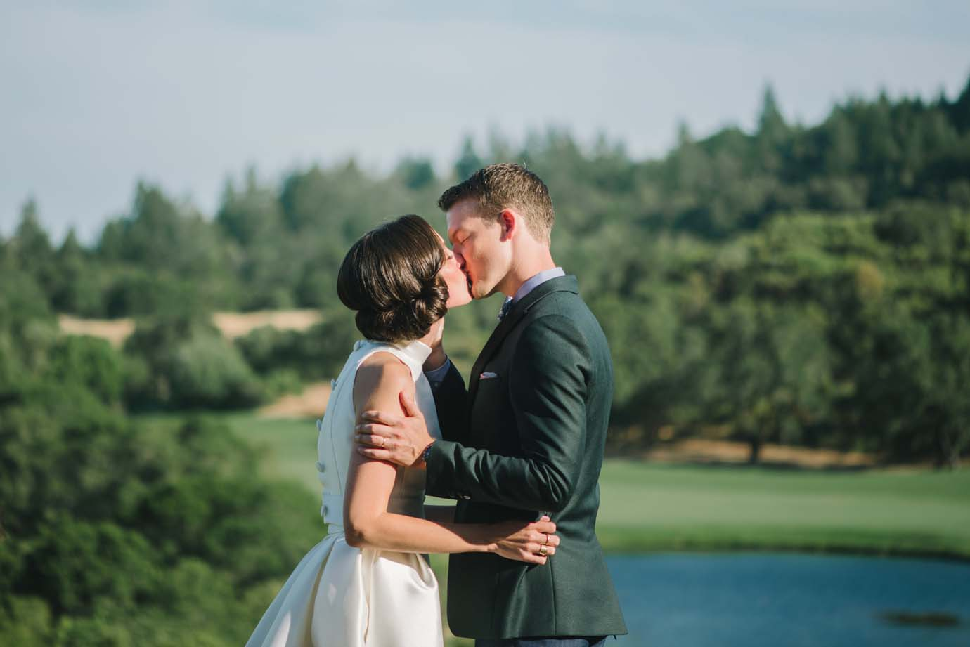 real-wedding-mayacama-sonoma-wedding-photographer21