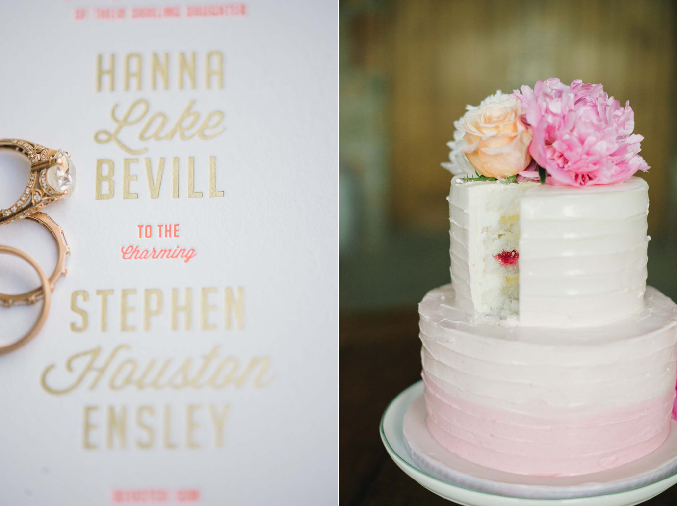 sonoma-wedding-cake-ideas