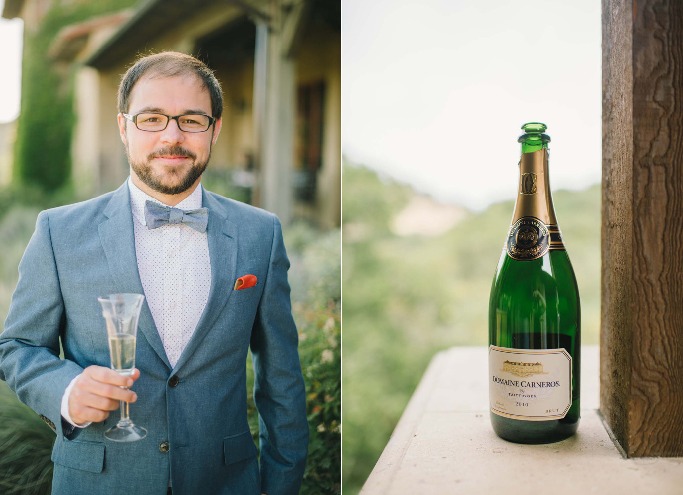 sonoma-winery-wedding-inspirations