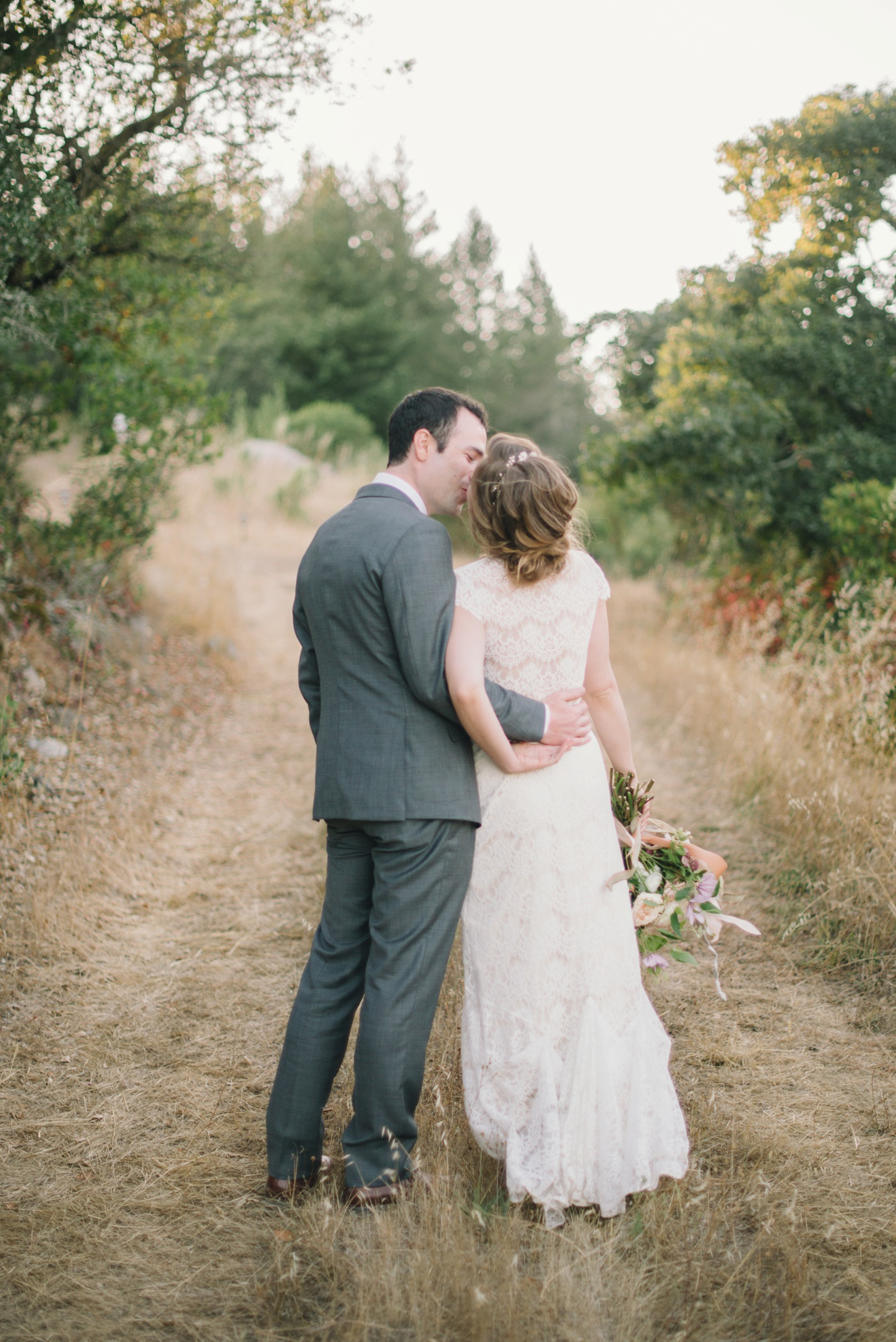 delbarr-moradi-photography-fine-art-wedding-photography-napa-valley-wedding_33