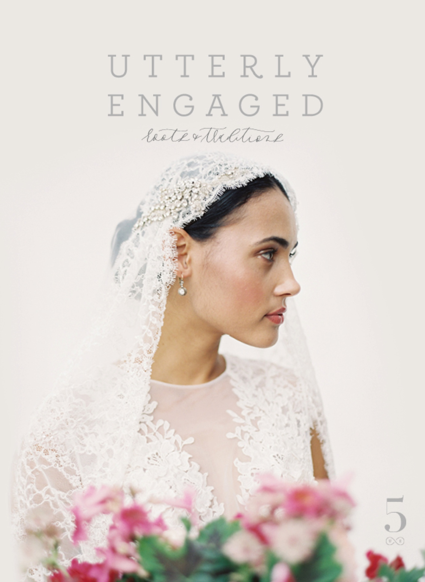 delbarr-moradi-photography-Utterly Engaged-magazine-lifestyle-photography-wedding_0005