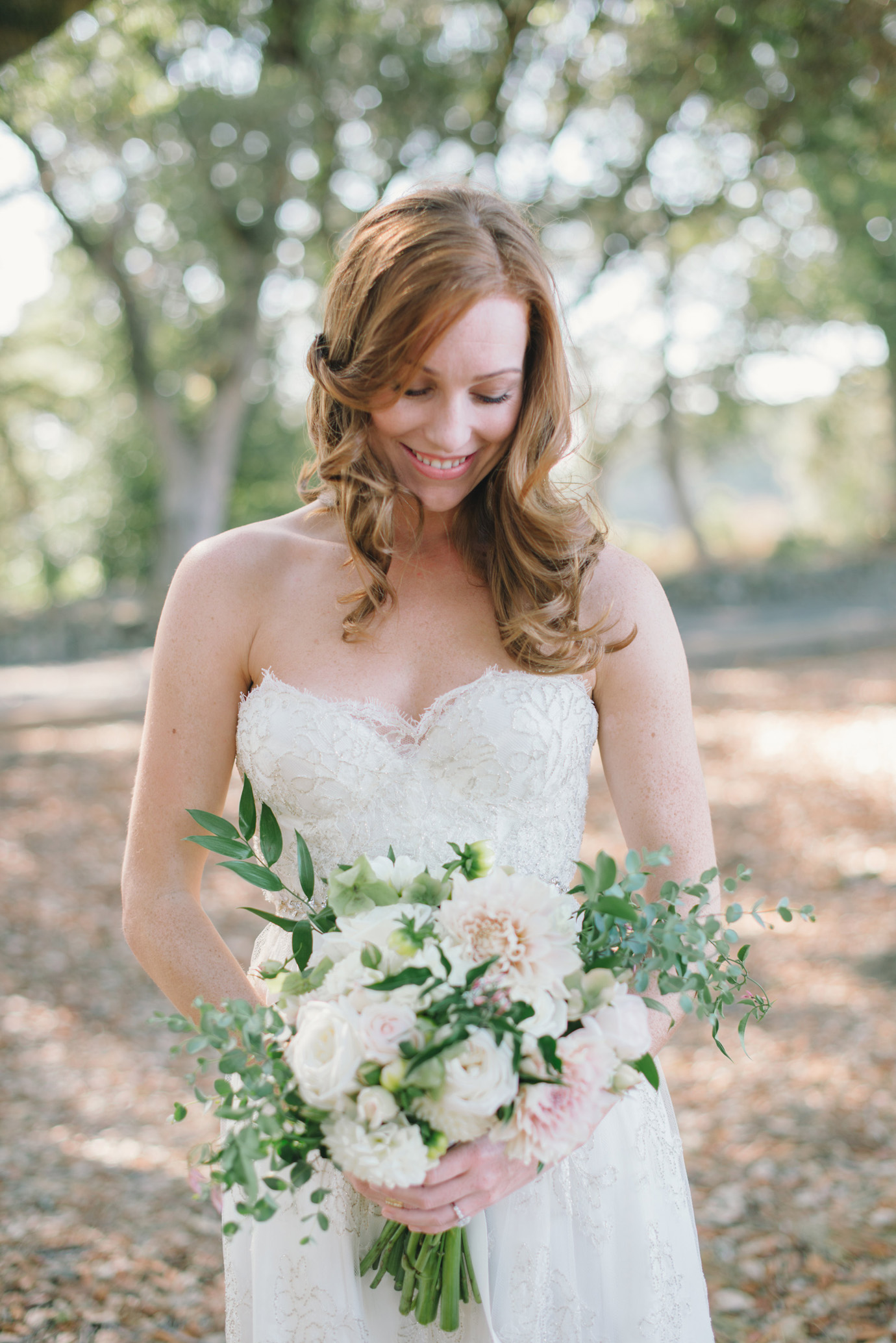 02-healdsburg-wedding-photographer-delbarr-moradi016
