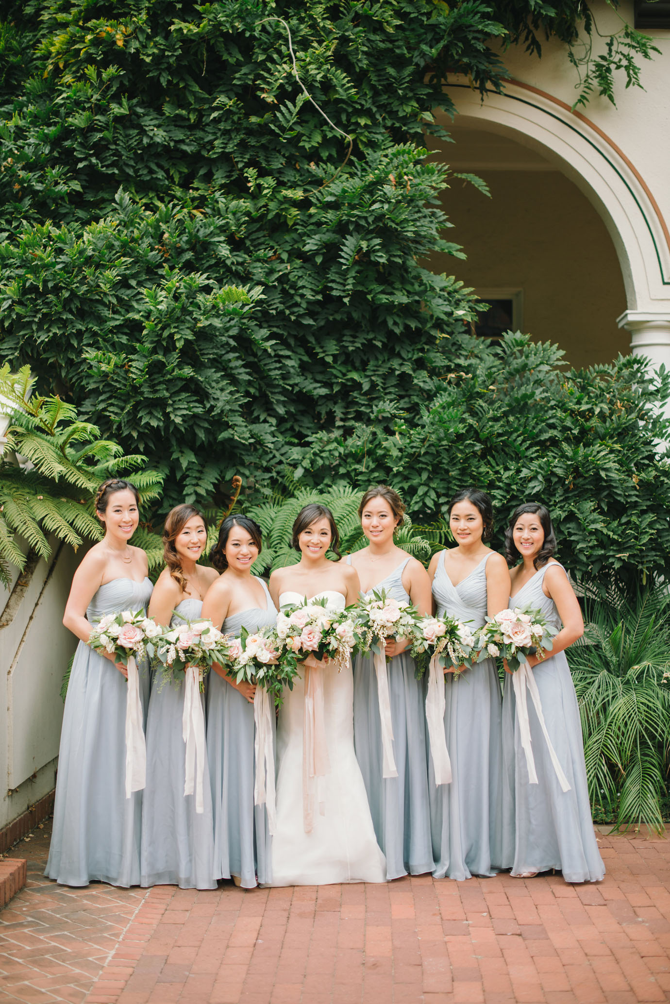 09-bay-area-wedding-photographer011