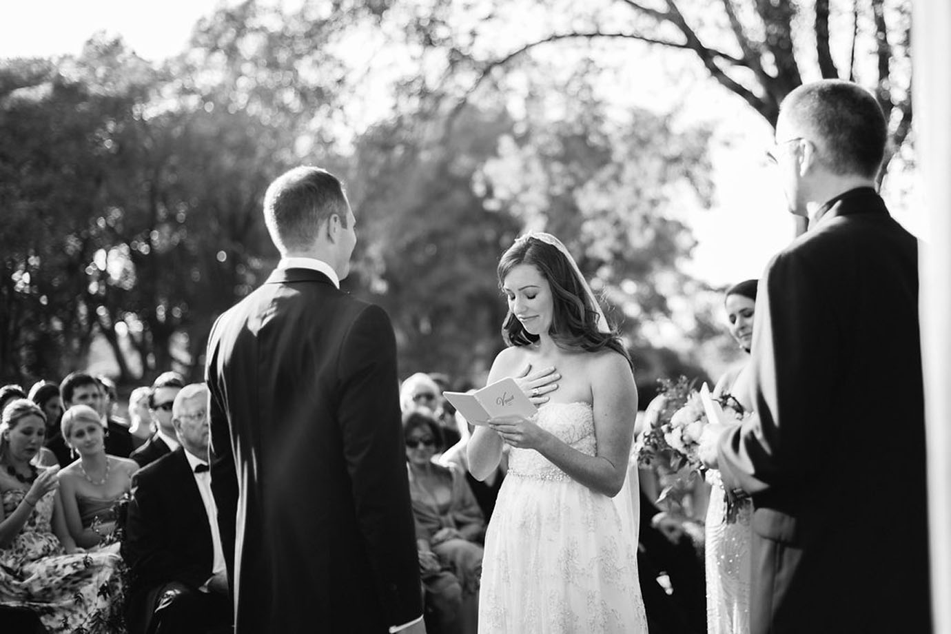 09-healdsburg-wedding-photographer-delbarr-moradi071