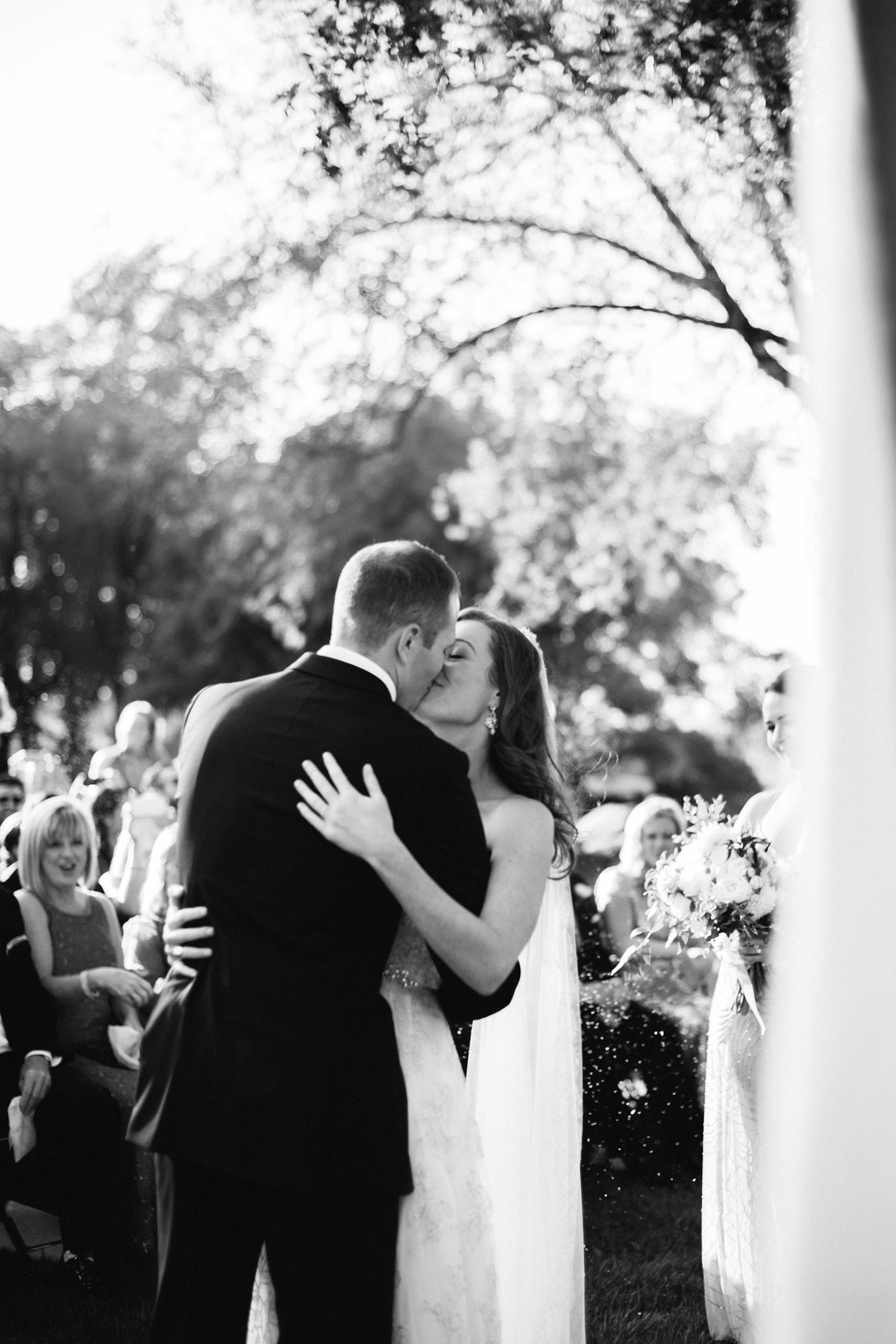 10-healdsburg-wedding-photographer-delbarr-moradi013