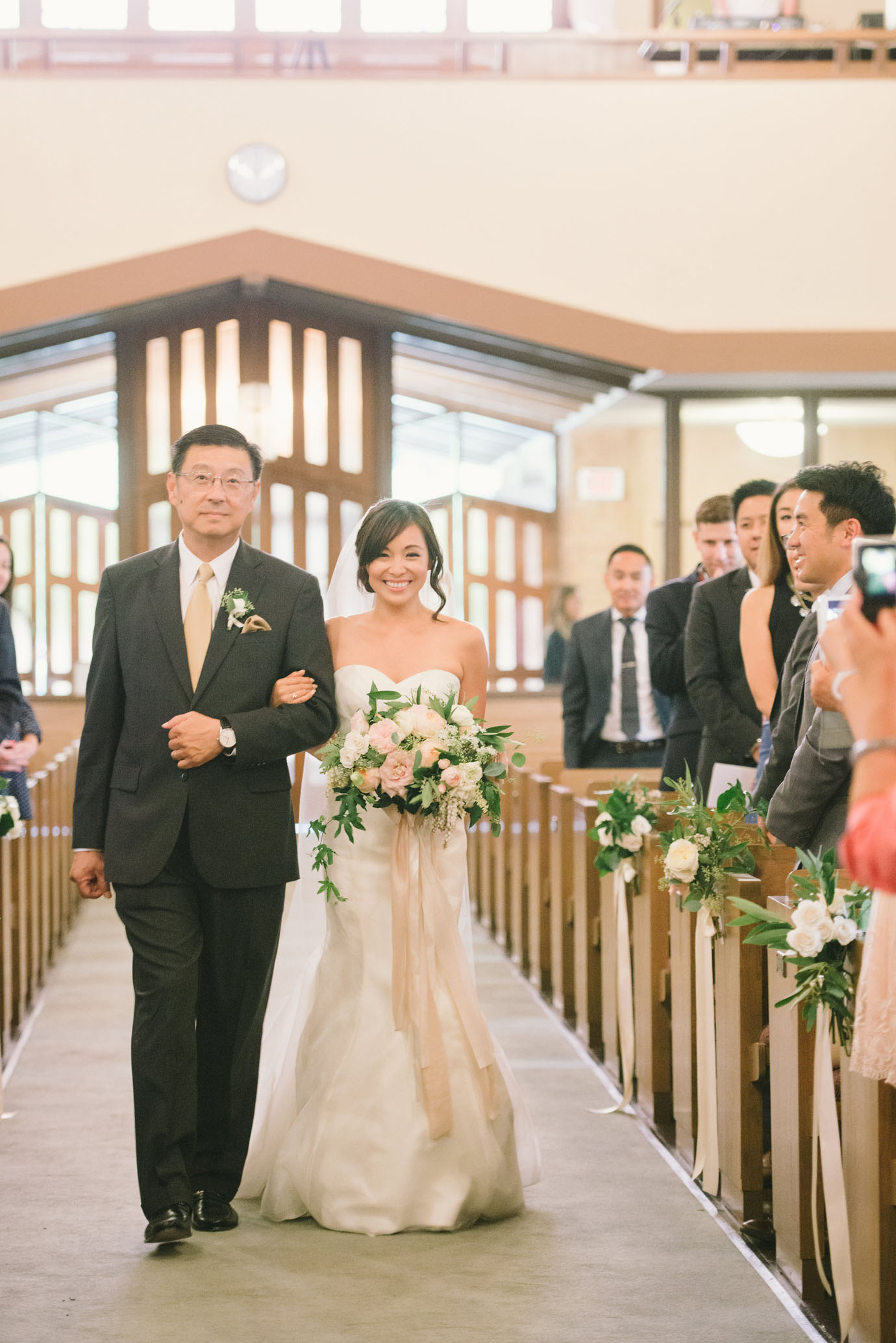 12-bay-area-wedding-photographer070