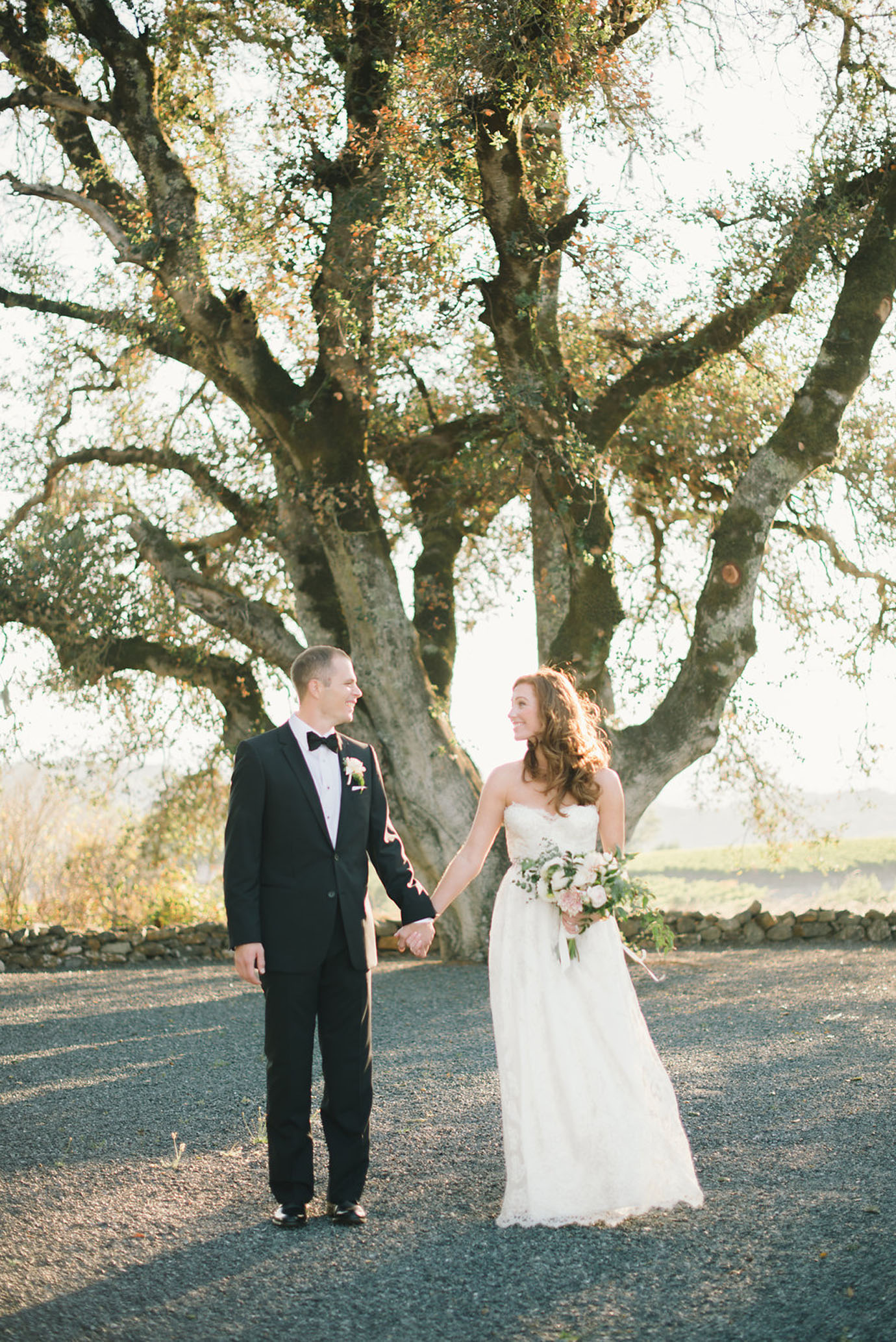 12-healdsburg-wedding-photographer-delbarr-moradi045