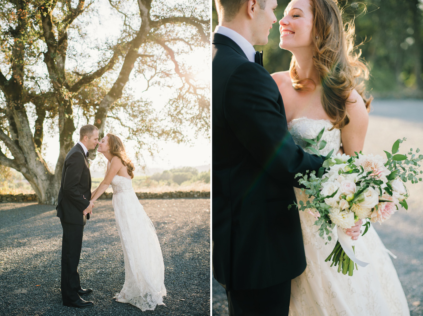 15-healdsburg-wedding-photographer-delbarr-moradi079
