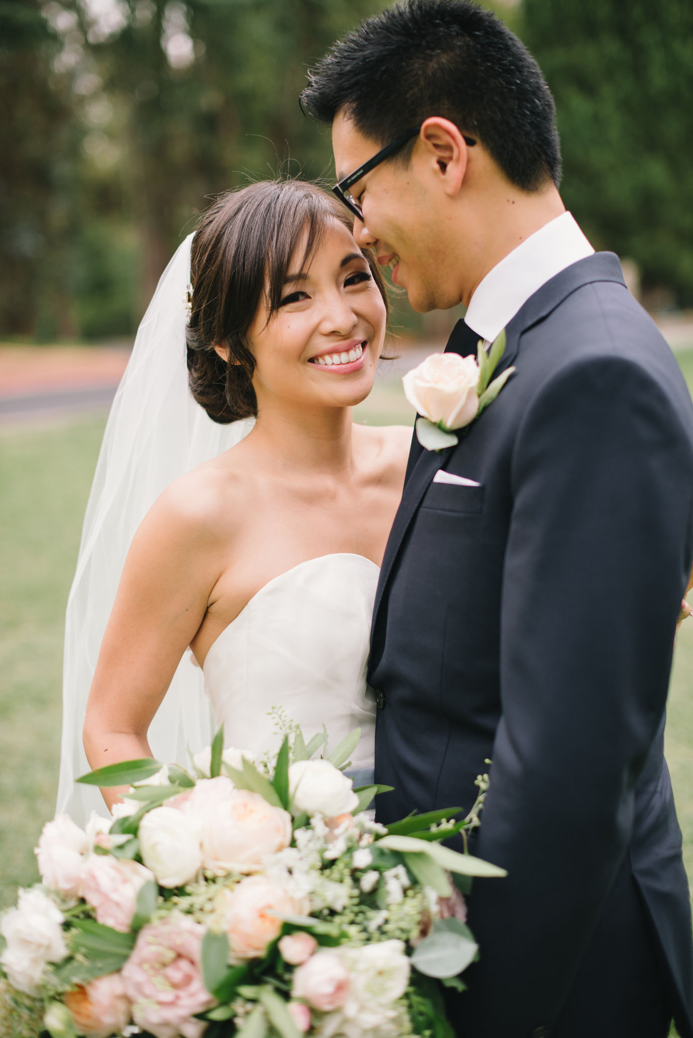 17-bay-area-wedding-photographer042