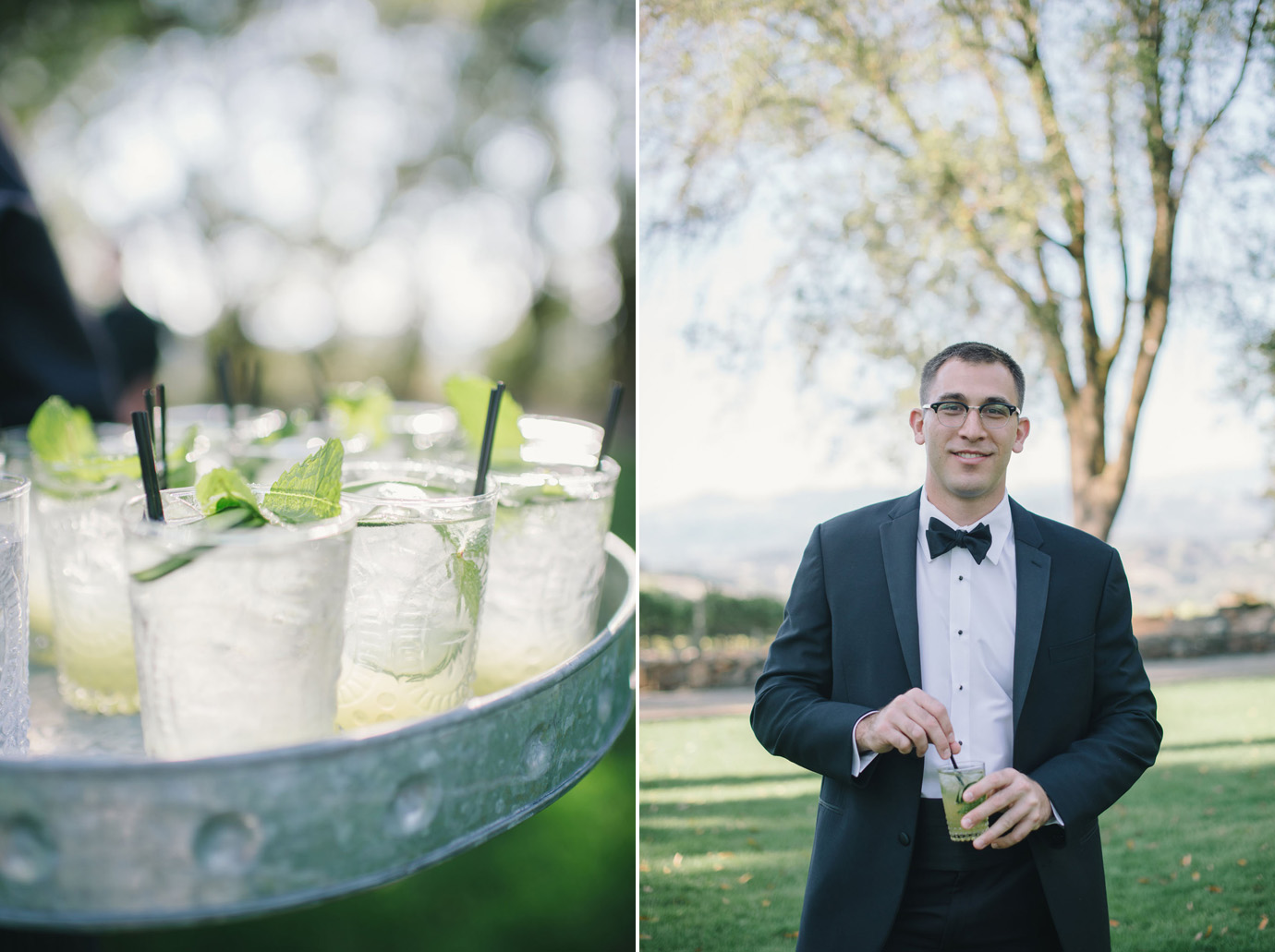 17-healdsburg-wedding-photographer-delbarr-moradi001