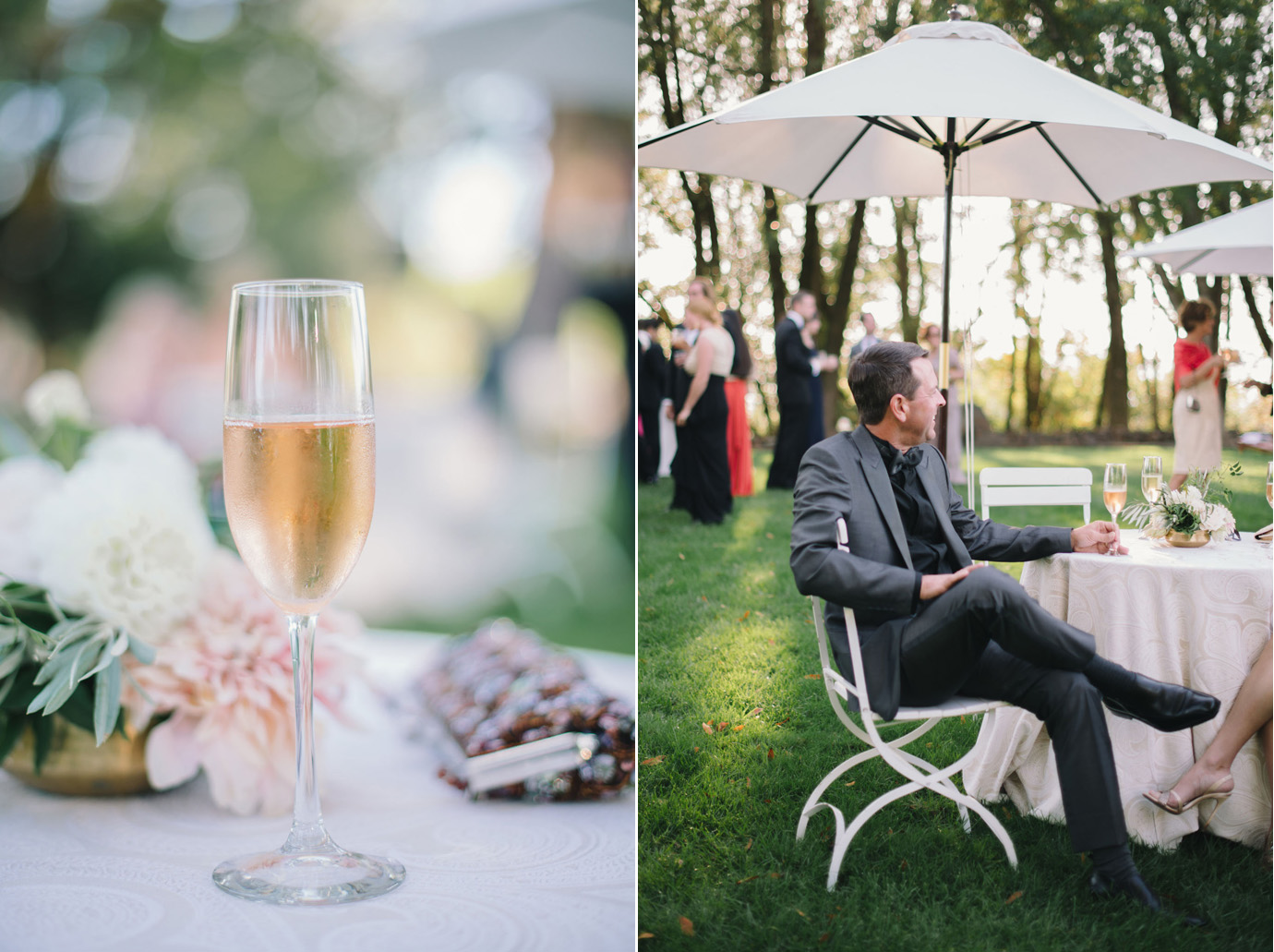 19-healdsburg-wedding-photographer-delbarr-moradi001