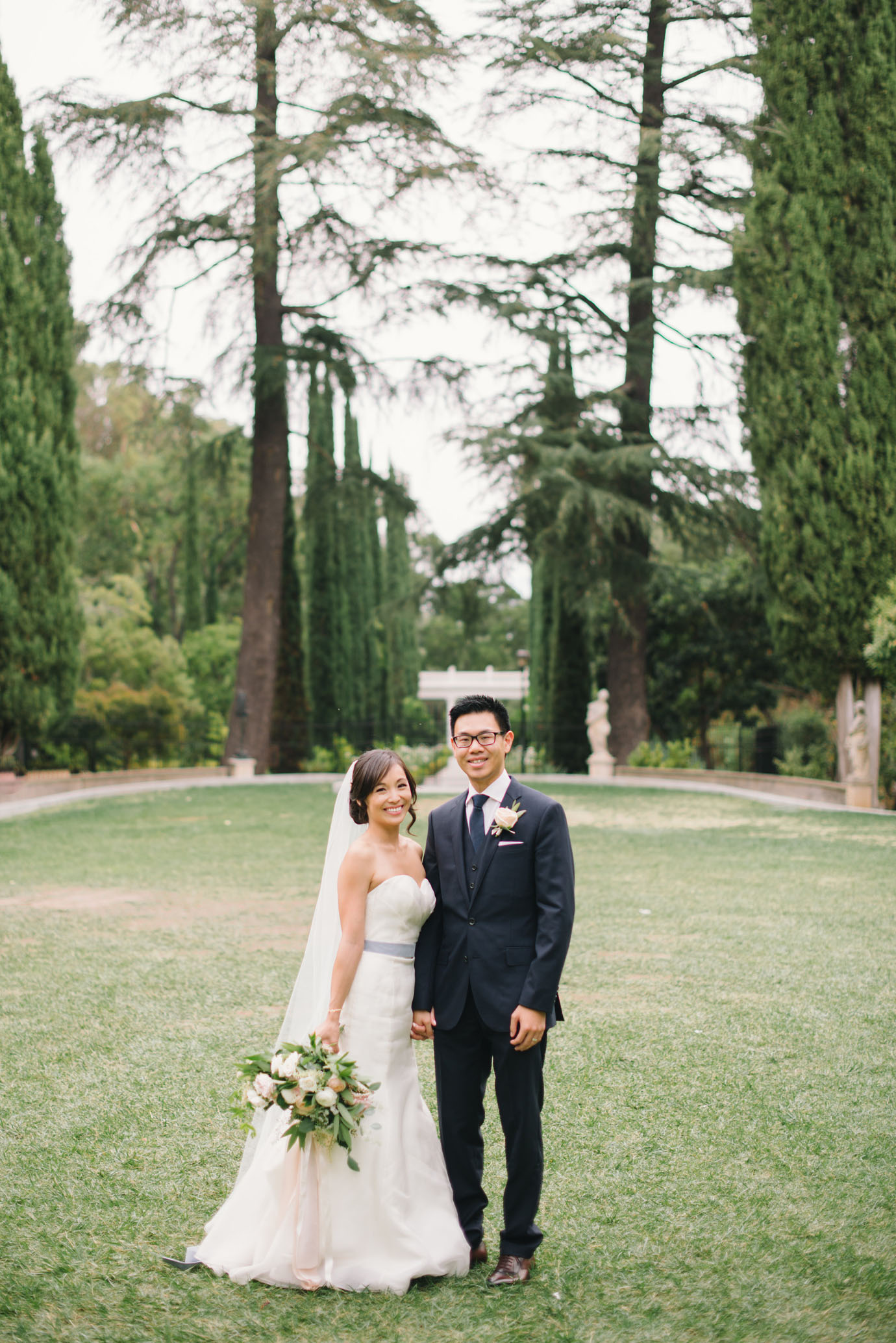 25-bay-area-wedding-photographer041