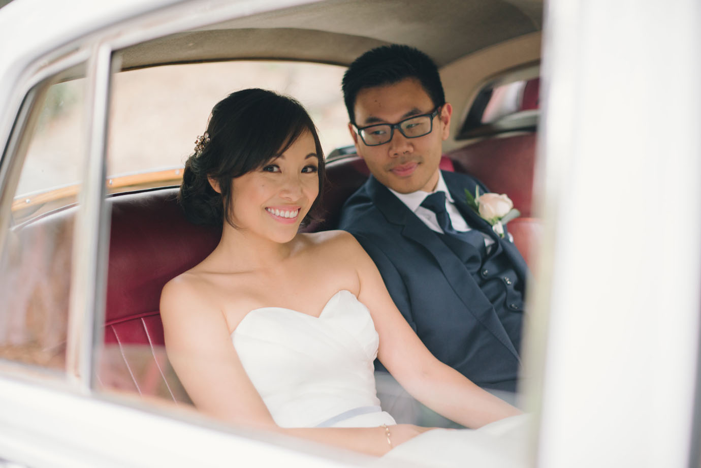 29-bay-area-wedding-photographer055