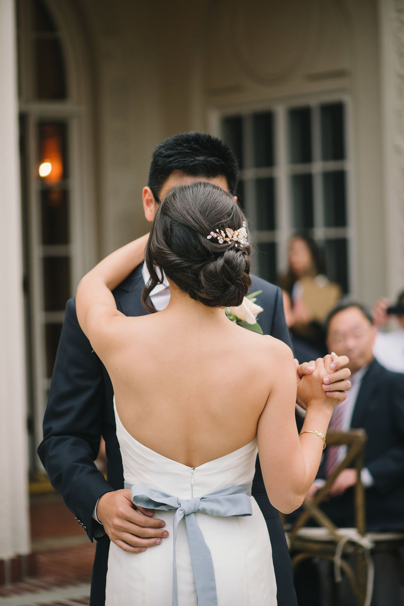 46-bay-area-wedding-photographer060