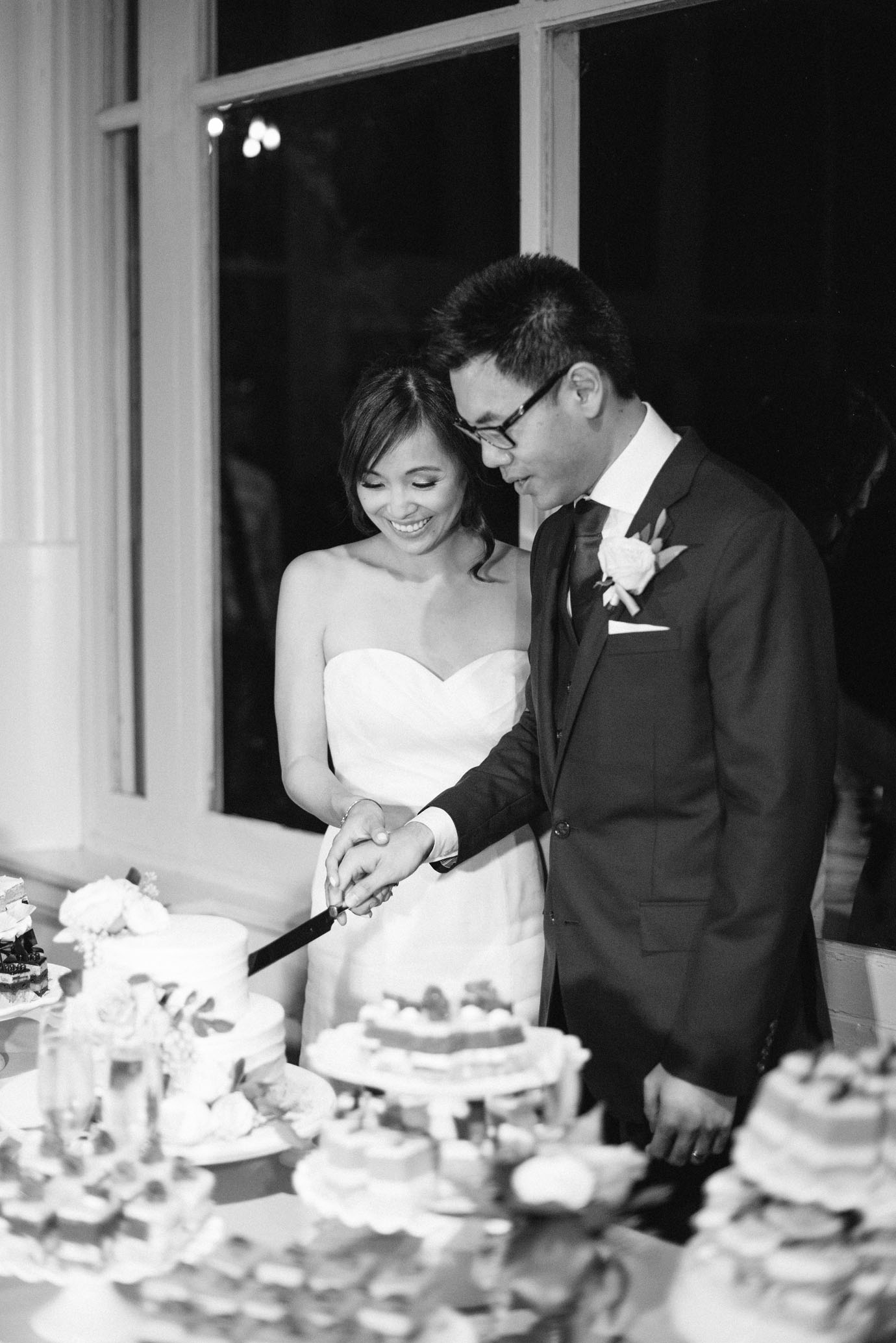 49-bay-area-wedding-photographer067