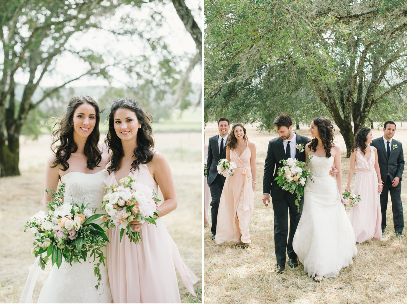 12-real-wedding-at-beltane-ranch001