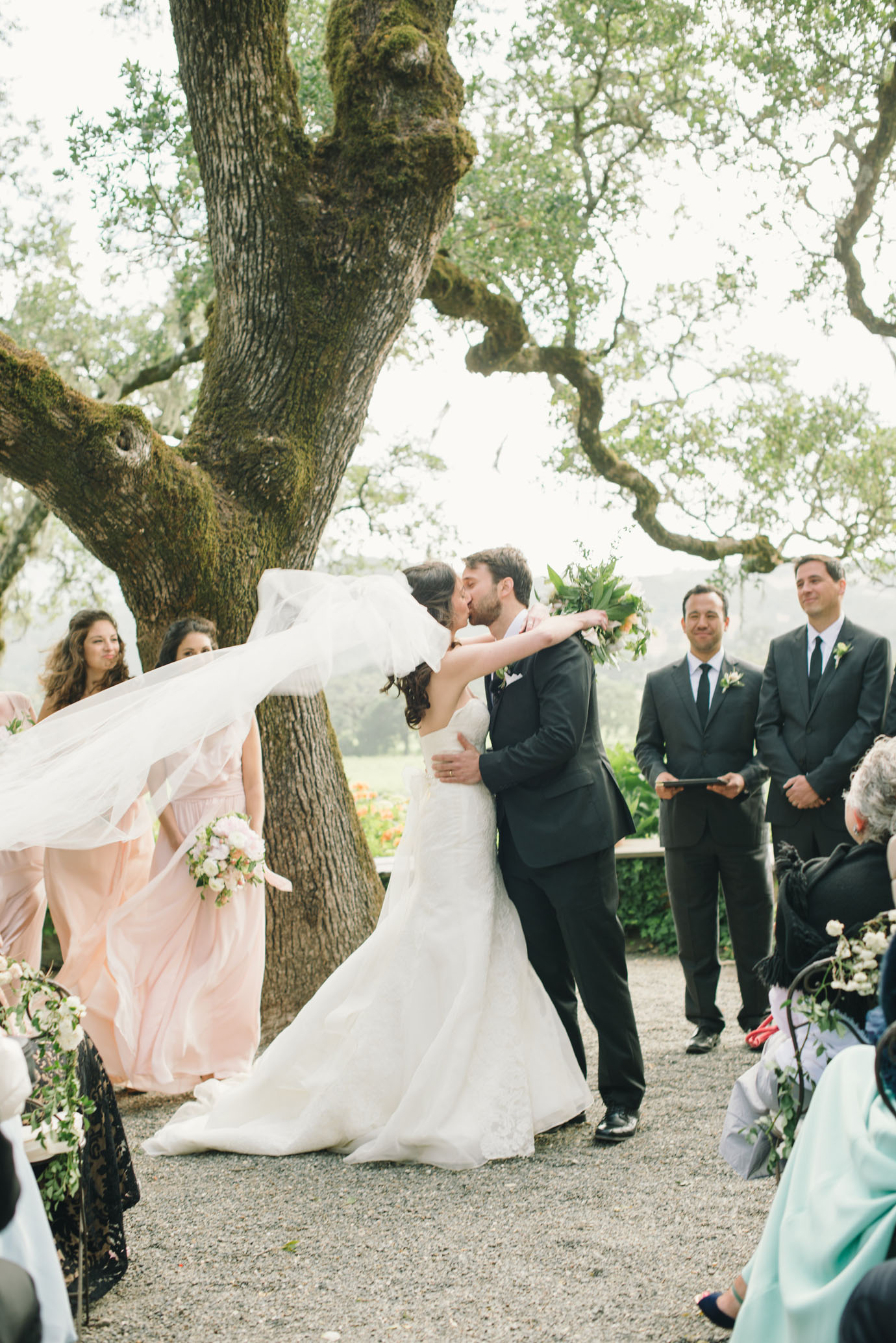 19-real-wedding-at-beltane-ranch077