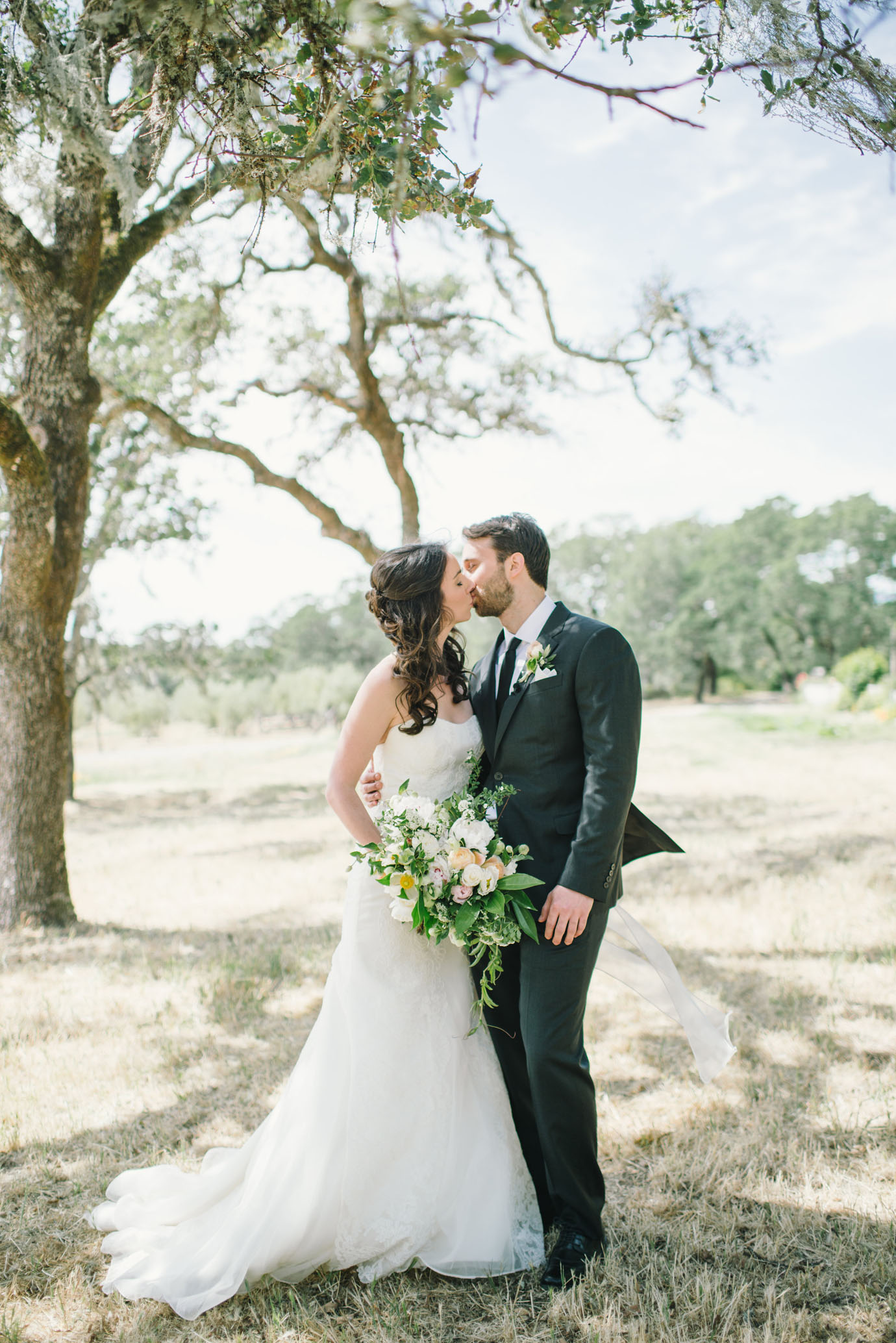 21-real-wedding-at-beltane-ranch067