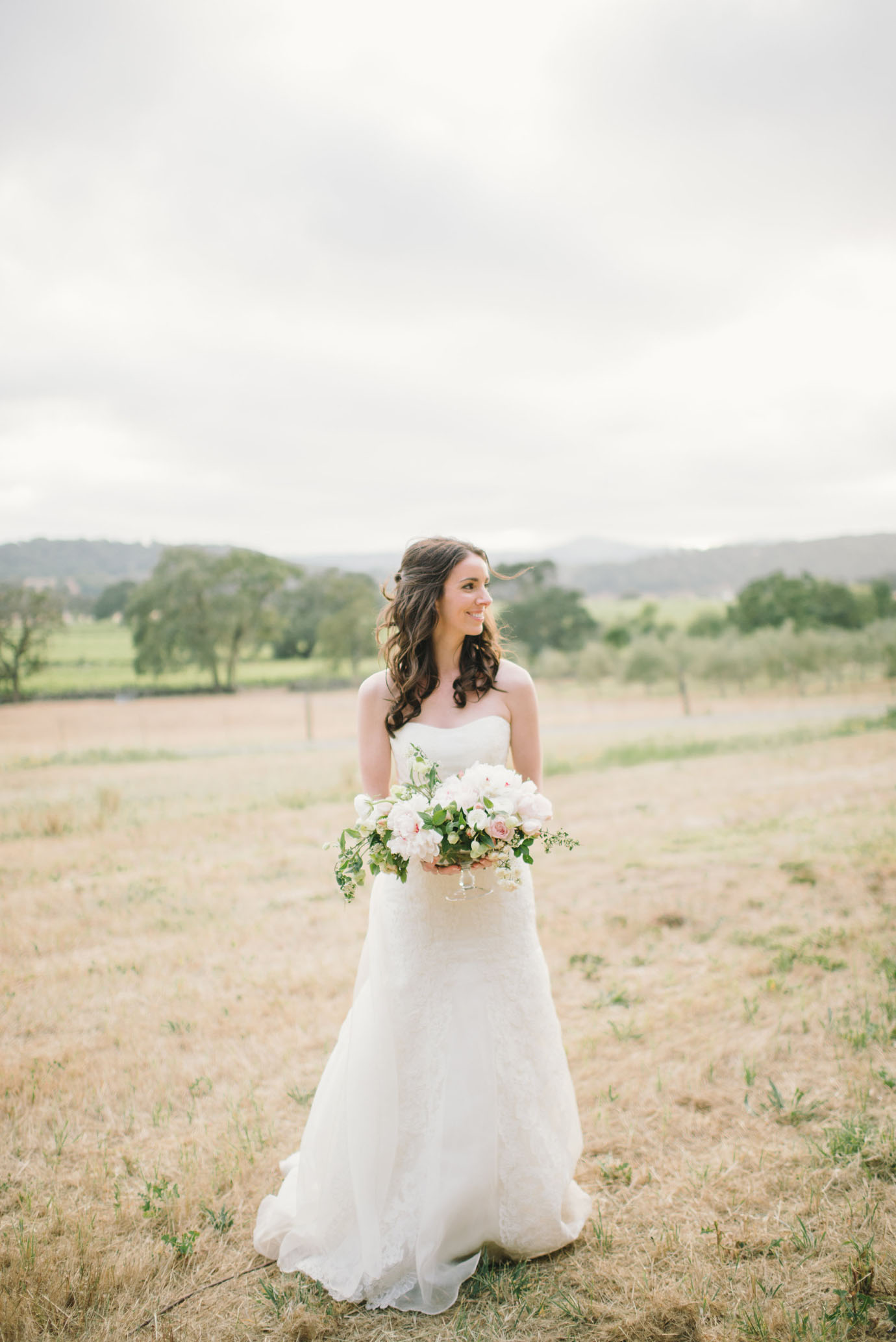 23-real-wedding-at-beltane-ranch093