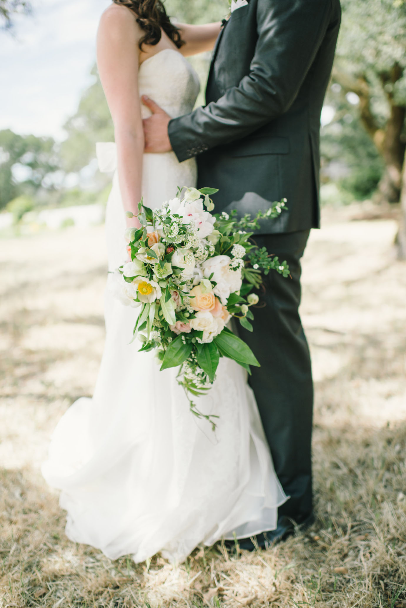 24-real-wedding-at-beltane-ranch066