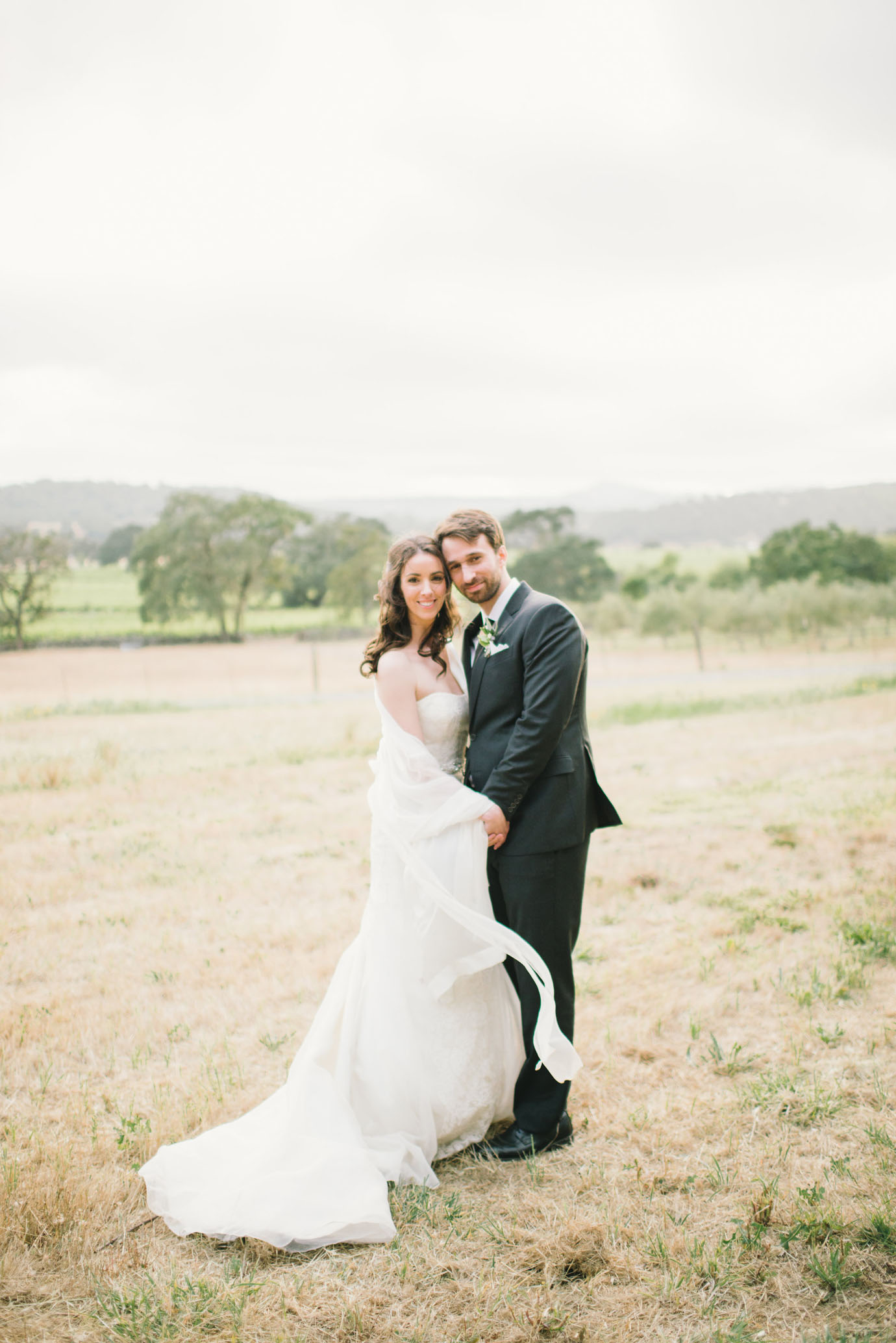 25-real-wedding-at-beltane-ranch092