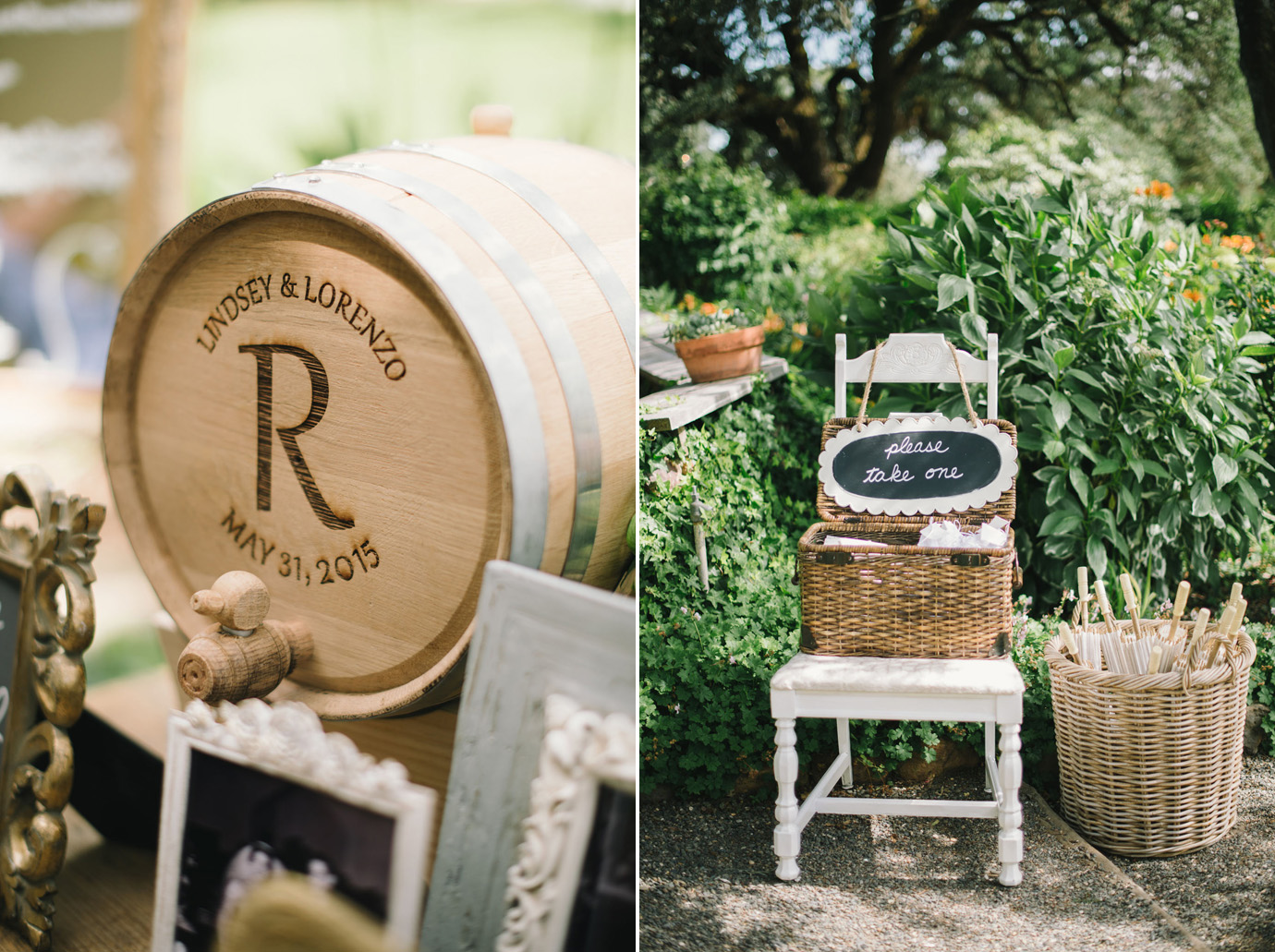 27-real-wedding-at-beltane-ranch001
