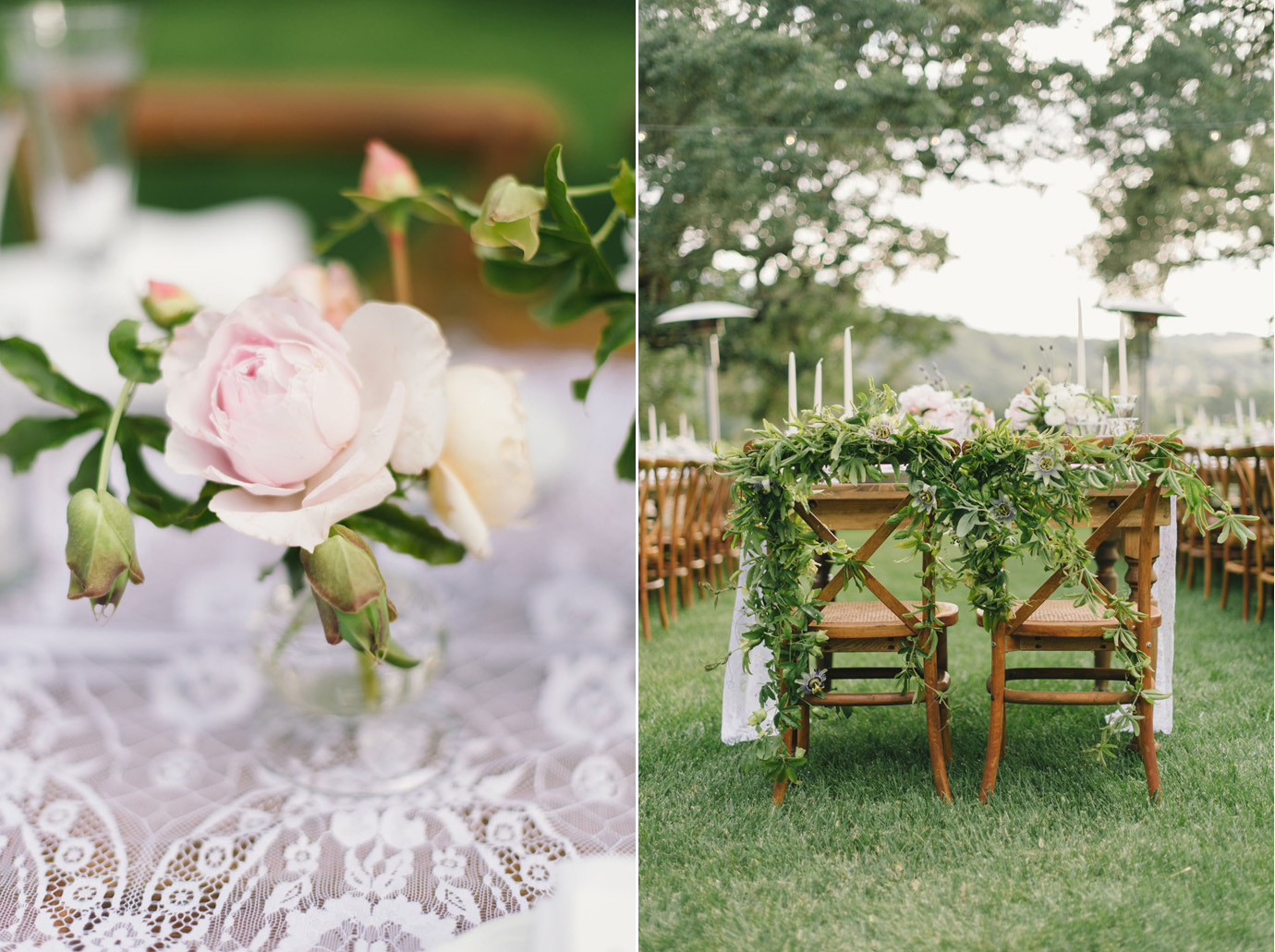 28-real-wedding-at-beltane-ranch001