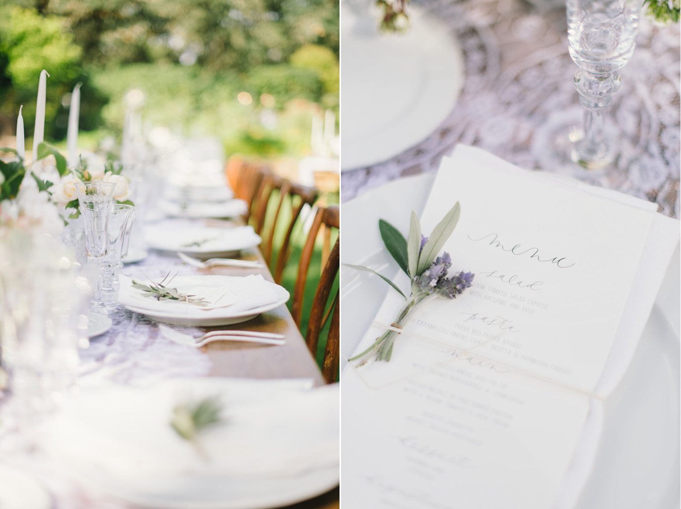 30-real-wedding-at-beltane-ranch001