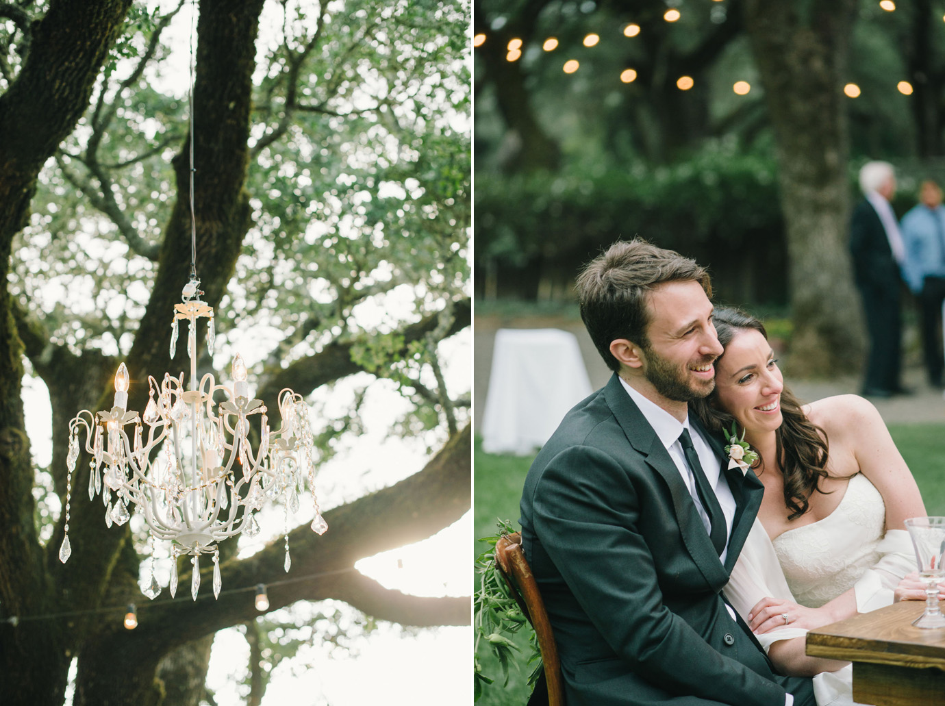 32-real-wedding-at-beltane-ranch001