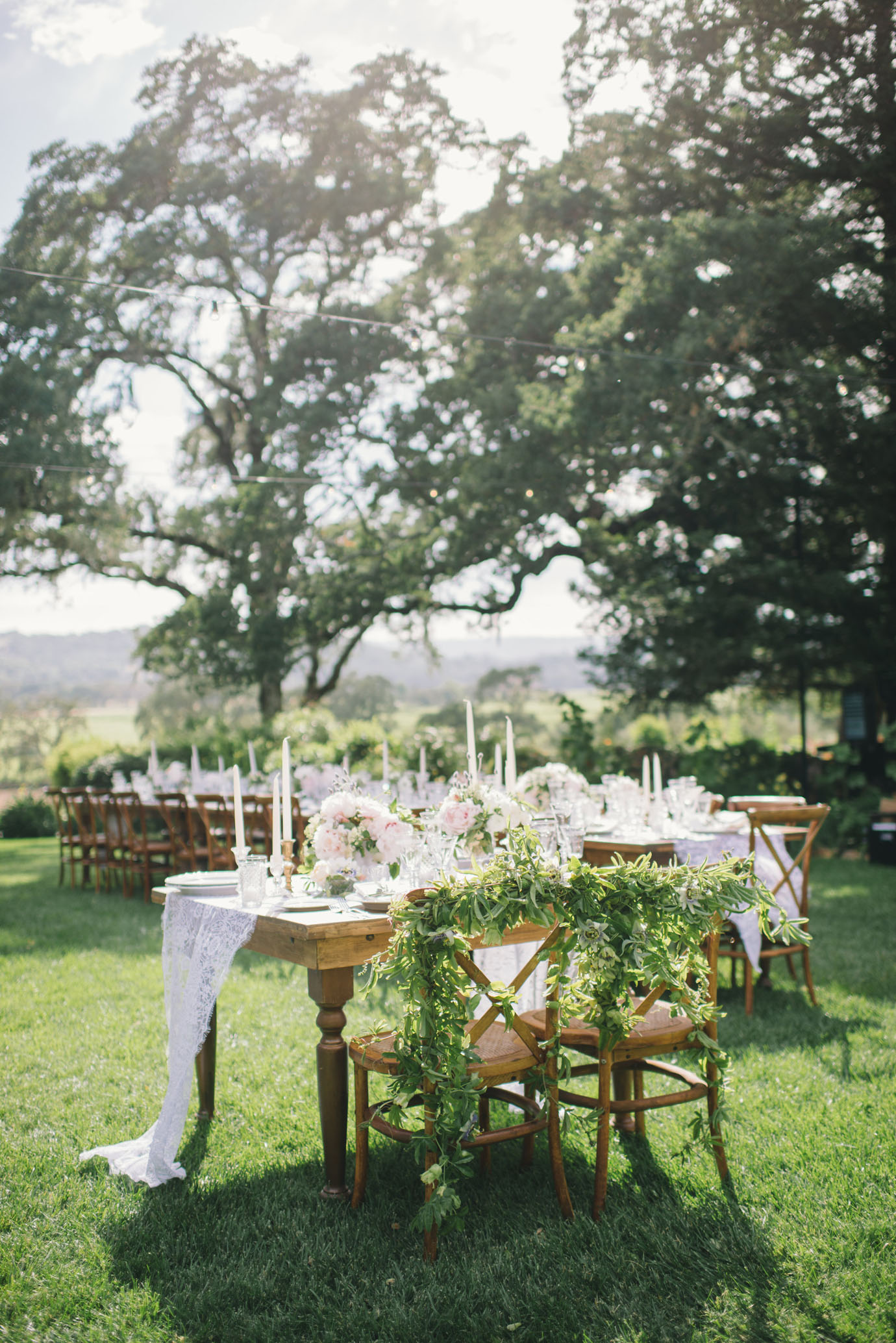 33-real-wedding-at-beltane-ranch080