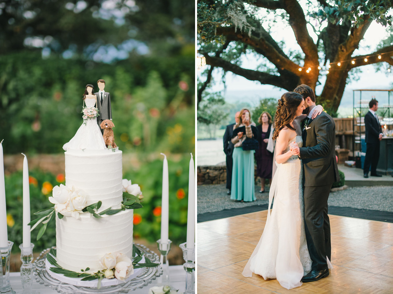 39-real-wedding-at-beltane-ranch001